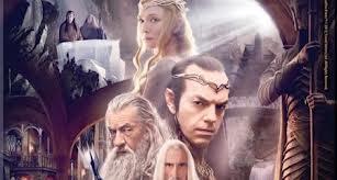 The Hobbit_3