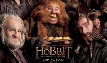 The Hobbit_2