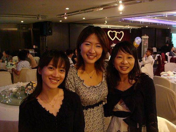 with alice and Ivy.jpg