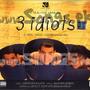 Shaan & Shantanu Moitra - 3 Idiots - 3 - Behti Hawa Sa Tha Woh - www.Songs.PK