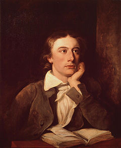 240px-John_Keats_by_William_Hilton.jpg