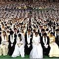 洋基球場萬人婚禮.jpg