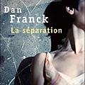 """以""""經典重現""""之勢於今年出版的《難分離》法文原著"""
