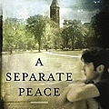 A_Separate_Peace_cover