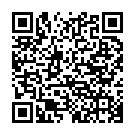 寶瓶臉書-QR-Code.jpg