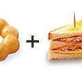 food_b.jpg