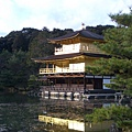 2005-12-07京都 105.JPG