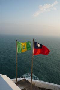 在東引飄揚的國旗.jpg