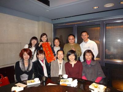 2009.01.22三井合照.jpg