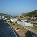 營區看出去的風景.jpg