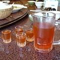 馬祖的老酒很好喝喔!.jpg