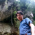 甘耀明-250.jpg