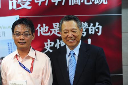 徐超斌&詹啟賢.jpg