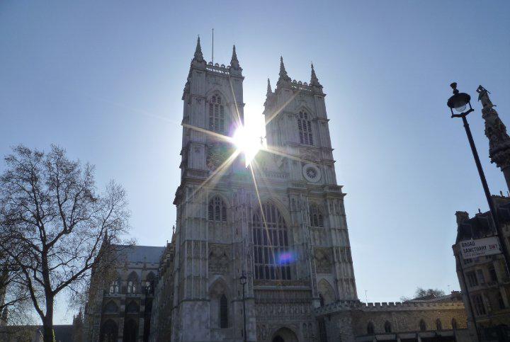 倫敦陽光1.jpg