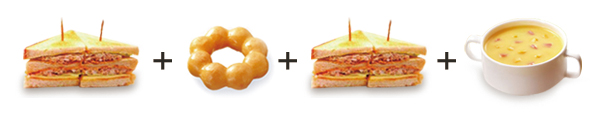 food_a.jpg