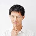 甘耀明(申惠豐攝影).jpg