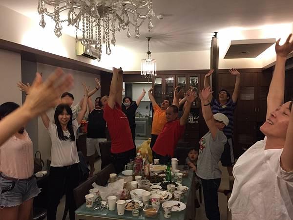 2017_06_10 六孝吳浚維家聚會_2.jpg