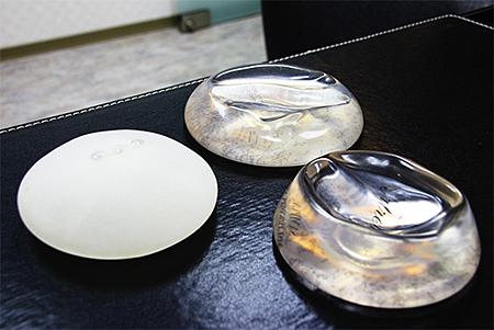 果凍矽膠隆乳20.jpg