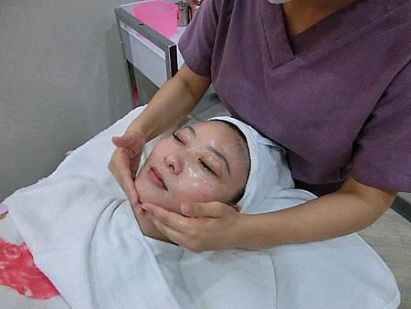 Ulthera超音波拉提體驗 - 追求臉的極致線條~緊實拉提讓臉更上鏡!!7.jpg