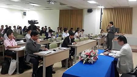 2014中華民國美容醫學醫學會秋季會議1.jpg
