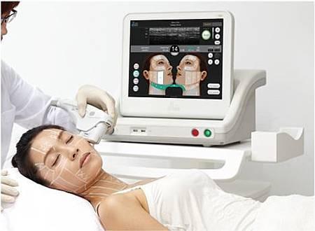 Ulthera極線音波拉皮1.jpg