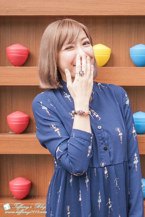 VASER威塑抽脂體驗 - 『醫美‧腹部』威塑抽脂3個月成果!!29.jpg