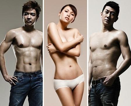 李兆翔医师 – 威塑体雕展自信!男女诉求大不同4.jpg