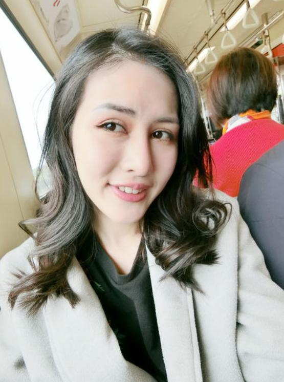 WeChat 圖片_20180617120313