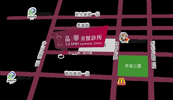 com-4-photo_map拷貝.png