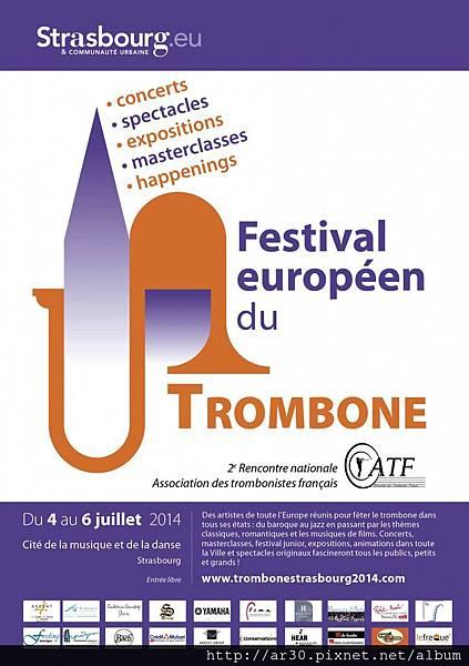 strasbourg_trombone-2014-721x1024
