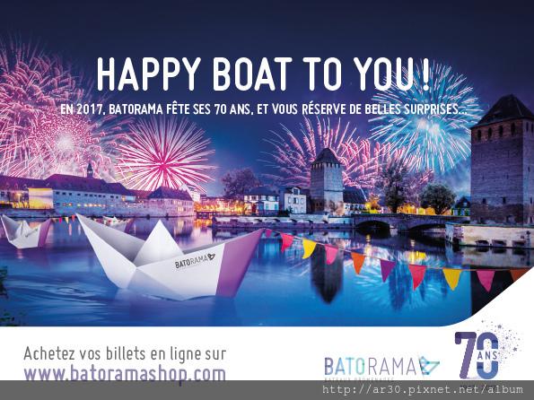 20170105 Valblor Happy Boat 16123675_VISU_SITE