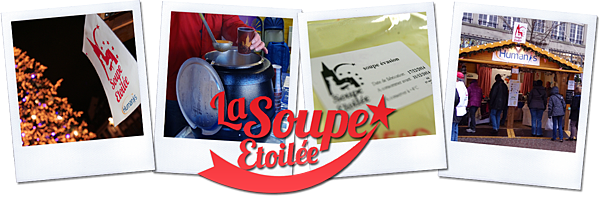 Ban-site-SOUPE-3.png