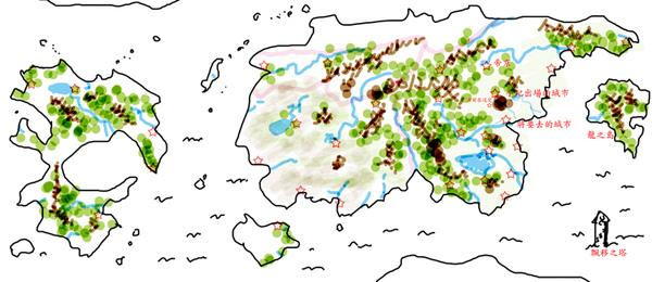 穿越後的世界地圖.jpg