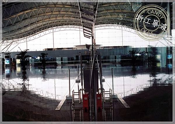 寧波機場-02