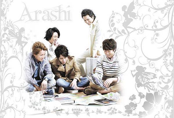 arashi-wallpaper-by-chiba-4
