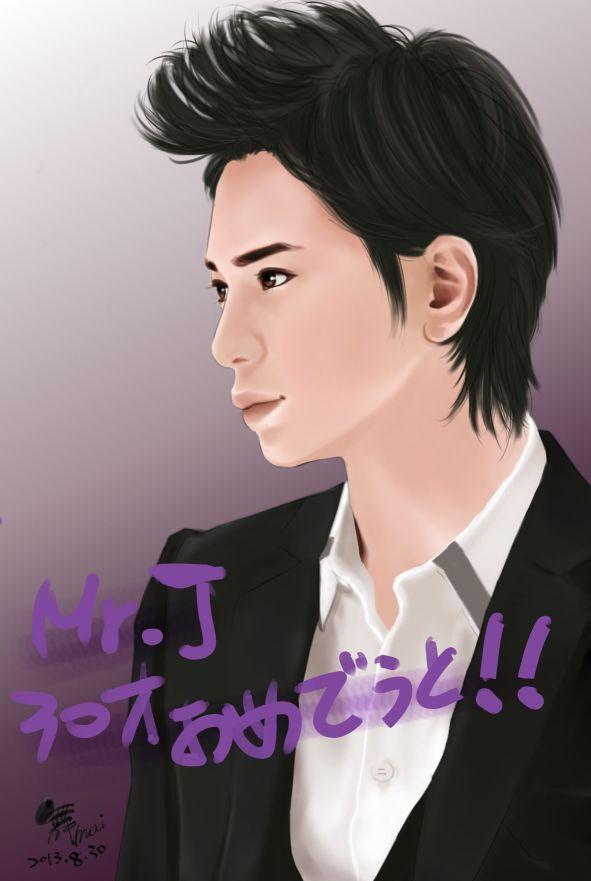 潤生賀.1.JPG