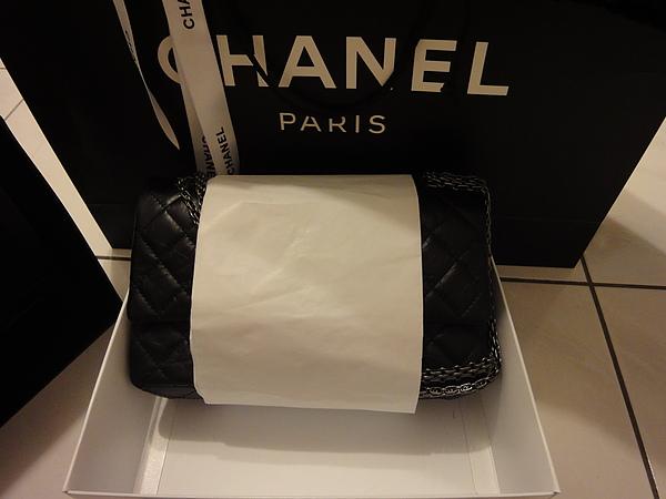 超級大的袋子
