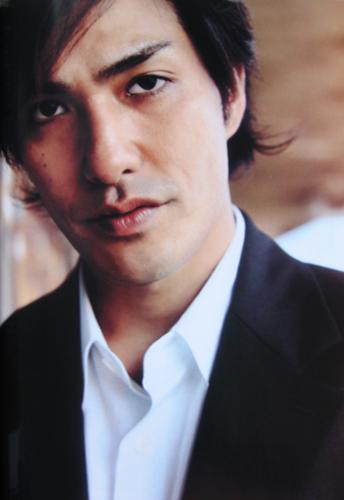 日本映画navi 2007冬
