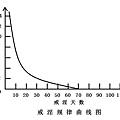 走向光明戒色文集 (1).jpg