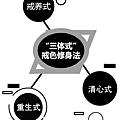 走向光明戒色文集 (2).png
