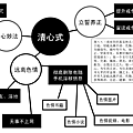 走向光明戒色文集 (3).png
