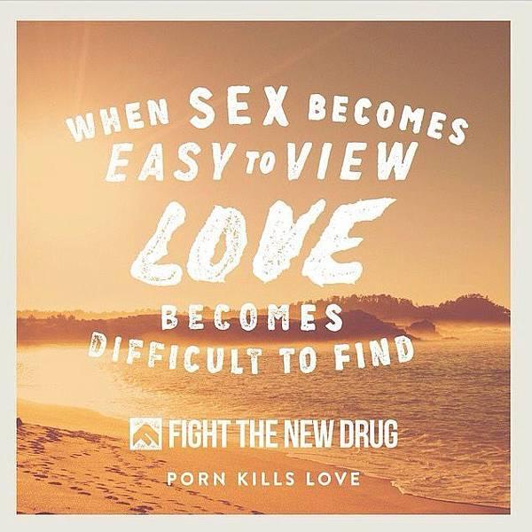 be-the-change-true-love.jpg