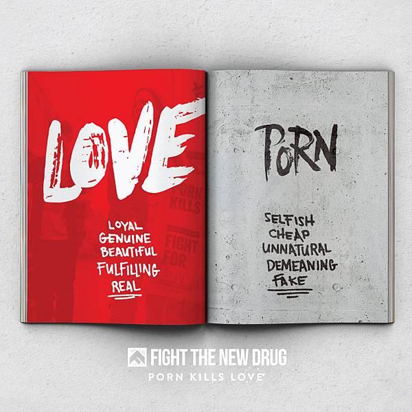 ftnd-love-vs-porn.jpg