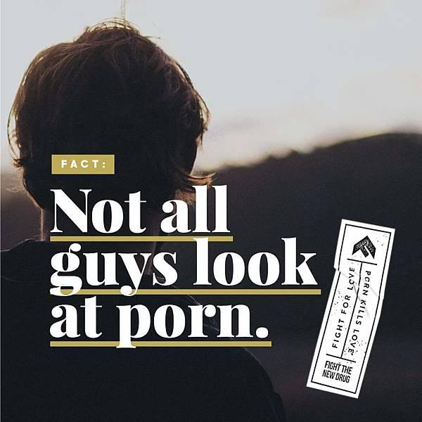 porn kill love (11).jpg