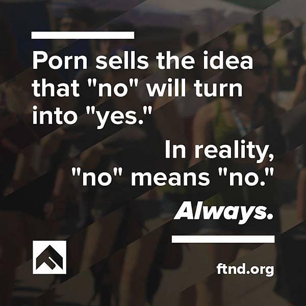 porn kill love (34).jpg