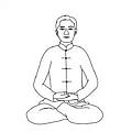 【內壯健康】匯聚能量的靜養功法:靜坐.jpg