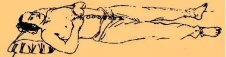 【养精之道】内气强壮好途径——仙人揉腹保健法2.jpg