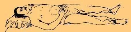 【养精之道】内气强壮好途径——仙人揉腹保健法4.jpg