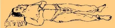 【养精之道】内气强壮好途径——仙人揉腹保健法3.jpg