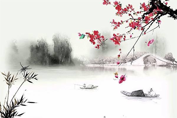 《菜根譚》中華傳統文化.jpg